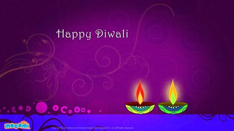 Download Free & Latest Hd Diwali