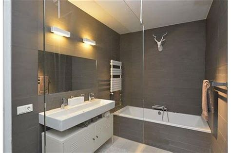 Bathroom Tile Colors 2017 by 20 Best Bathroom Color Schemes Color Ideas 2016 2017