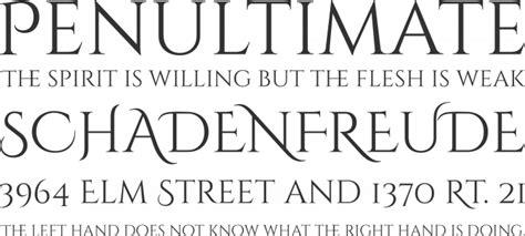 cinzel decorative font free by natanael gama 187 font squirrel