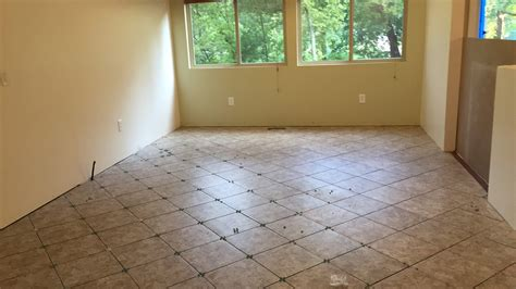 Mohawk Tile King Of Prussia Pa by Top 467 Reviews And Complaints About Mohawk Flooring
