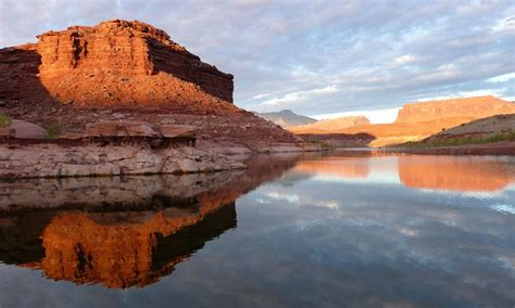 Canyon Lake Az Fishing Boat Rentals by Lake Powell Glen Canyon Utah Alltrips
