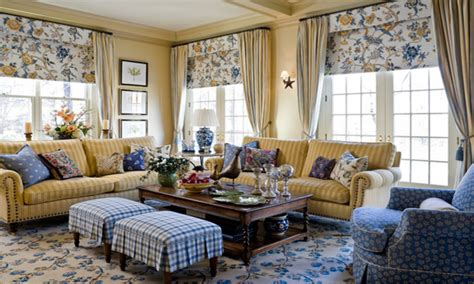 Cottage Chic Living Rooms Country Cottage Living Room Modern Rustic Living Room Ideas Sets Edmonton Furniture Blue Walls Decorating With Grey Couch For Sale In Uae My Is Too Brown Off White Leather Suit