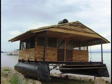 Boat Sales Zimbabwe by Houseboat For Sale Lake Kariba Zimbabwe Very Cheap