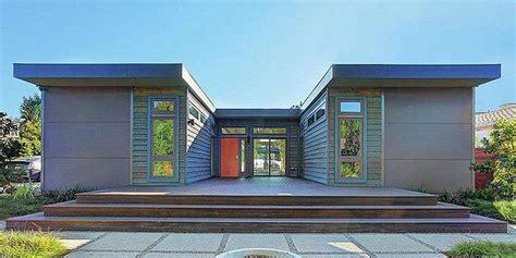 Latest Home Designs 2018  Review Home Decor