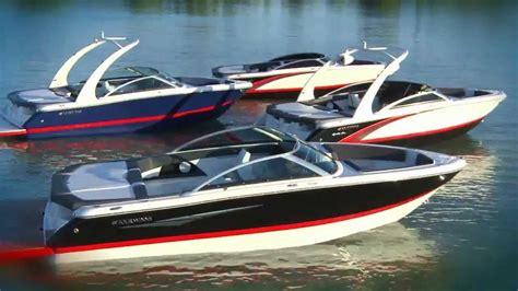 Four Winns Boats Youtube by Four Winns 2012 Video Iboats Youtube