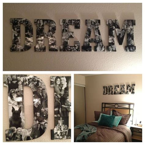 easy room decoration diy roomdecor dormroom it was so