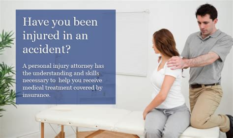 Personal Injury Attorneys Spokane Wa  Russell & Hill, Pllc. Dallas Real Estate Attorneys. New Cell Phone Commercials Registering A Llc. Vinegar All Purpose Cleaner Utx Stock News. Change My Credit Score Sms Marketing Strategy. Purple Heart Veterans Foundation. Dallas Executive Suites Marvin Windows Austin. How Much Does It Cost To Get Incorporated. Bob The Builder Cake Ideas Roto Drain Cleaner
