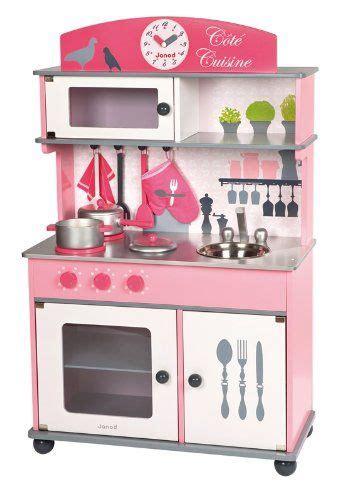 janod j06565 jouet en bois cuisine cote cuisine janod http www fr dp b003hghhbo