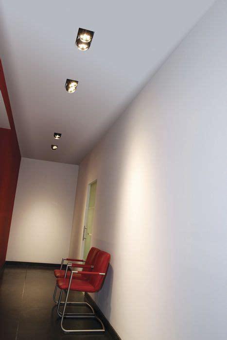 les 25 meilleures id 233 es de la cat 233 gorie spot led encastrable plafond sur bac 224