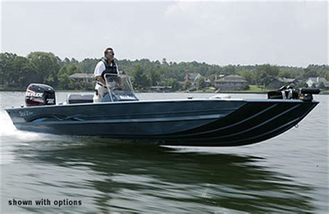 Seaark Boats Big Daddy by Research Seaark Boats Big Daddy Cc Center Console Boat On