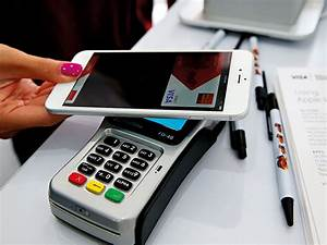 Mobile banking goes from strength to strength | World Finance