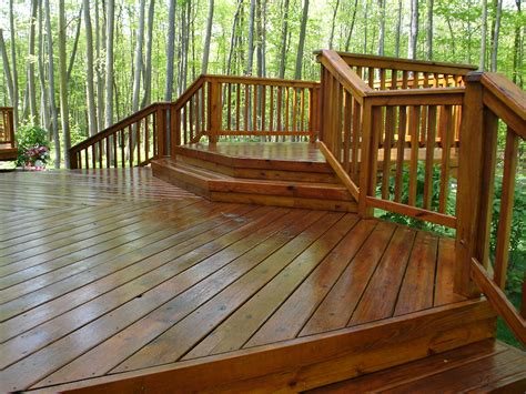 deck stain cabot deck design and ideas