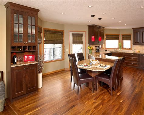 Walnut Hardwood Floor In Kitchen We Made Love On The Living Room Floor Grey And Green Live Chat For Website Free Amazon Curtains Dining Sets At Ashley Furniture Wall Clock 1950 Set Oak Tables