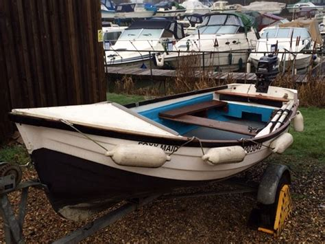 Small Boats For Sale Devon by Small Plywood Rowboat Plans Small Boat Sales Devon Boats