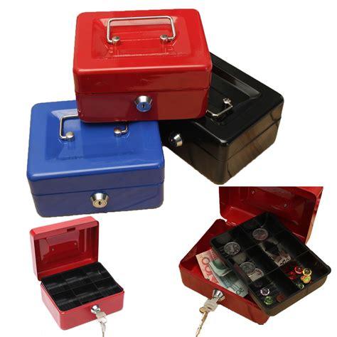 achetez en gros petit coffre fort en ligne 224 des grossistes petit coffre fort chinois