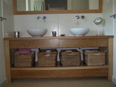 plan salle de bain ikea idaes collection avec ikea plan salle de bain photo meuble sous vasque