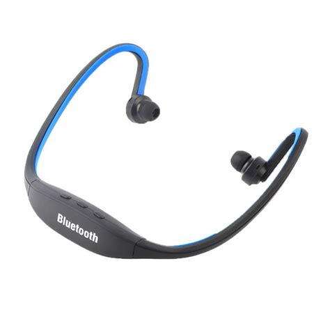 Sport Wireless Bluetooth Headphones. I Need My Car Towed To A Garage. Z Wave Door Knob. Replacement Garage Doors. Garage Sale Tools. Cheap Way To Organize Garage. How To Build Garage Storage Cabinets. Garage Tool Organizer. Buy Garage Door Opener