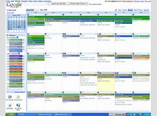 How to Use Google Tools Inside the Classroom Google Calendar