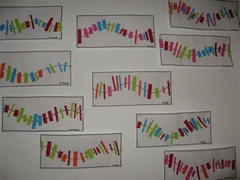 vagues en couleurs web 233 coles grenoble 4
