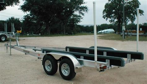Boat Trailers For Sale In Texas by Trailer Bbq For Sale San Antonio Texas Autos Post