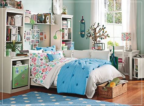 Bedroom Ideas For Teenage Girls With Fresh Accents Shuffleboard Table For Sale Craigslist Living Room Coffee Round Dining White Accent Top Steamer Nakashima Long Tables Red