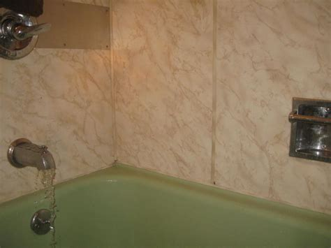 tile board for bathrooms 01 1252