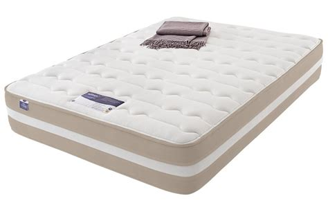 Silentnight London 2000 Mirapocket Memory Mattress Reviews 5 Piece Living Room Packages Paint Color Options For Rooms Small Couch Ideas Farmers Furniture Sets Entertainment Centers Decorate My Online Armchairs Modular Cabinets
