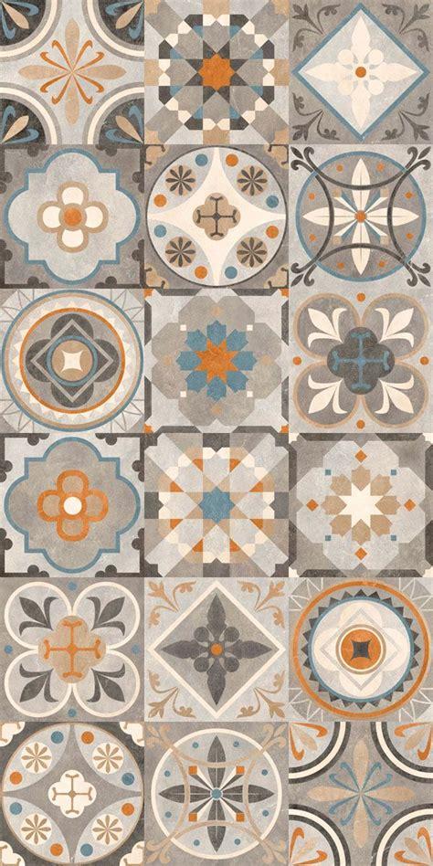 les 25 meilleures id 233 es concernant carrelage 60x60 sur texture sol imitation