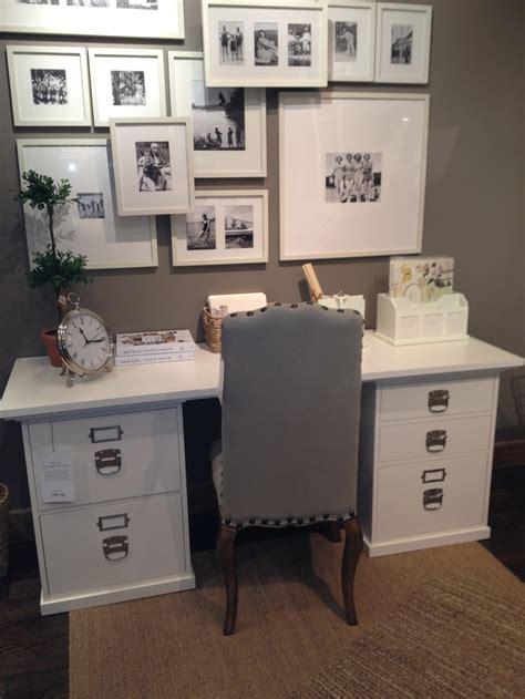 25 best ideas about pottery barn desk on pottery barn office office desk and ikea desk