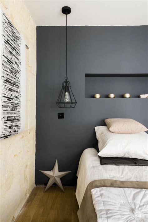 couleur la chambre conseils et astuces d 233 coration maison et couleurs