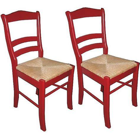 100 pottery barn napoleon chair knock pottery