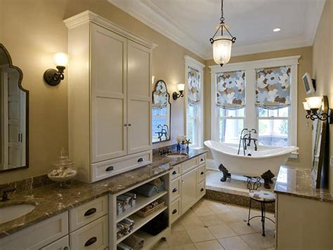 Bathroom : Bathroom Pendant Lighting And How To Incorporate It Into