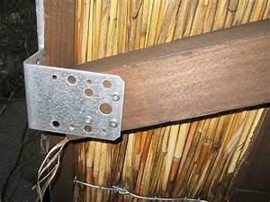 Holz Für Balkonboden : reet wand trennwand sicht windschutz univeral hiss reet ~ Markanthonyermac.com Haus und Dekorationen