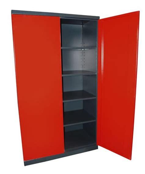 armoire d atelier m 233 tallique xl b mobilier d atelier