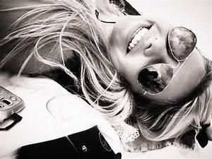 Kelsey Stoneton, Hockey star beauty dies after suffering ...