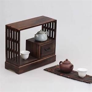 Japanische Designer Möbel : die besten 17 ideen zu japanische m bel auf pinterest holzverbindungen teezeremonie und ~ Markanthonyermac.com Haus und Dekorationen