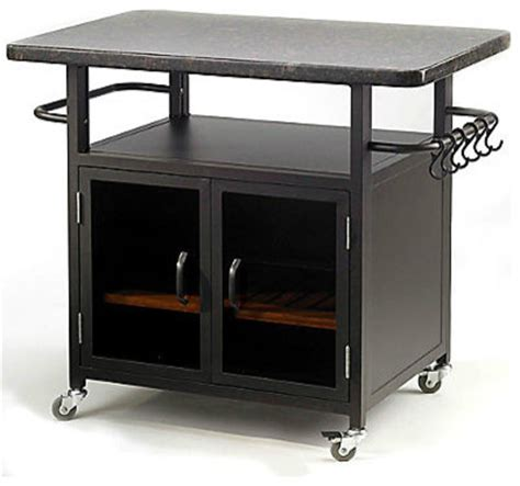 Bbq Prep Table, Table Top Electric Grill Table Top Outdoor. Iron And Wood Dining Table. Slim Office Desk. Sharp Kb 6524ps 24 Inch Microwave Drawer Oven Stainless. Desk At Staples. Cheap Kids Desks. Pool Tables Prices. Marble End Table Set. Table Lanterns