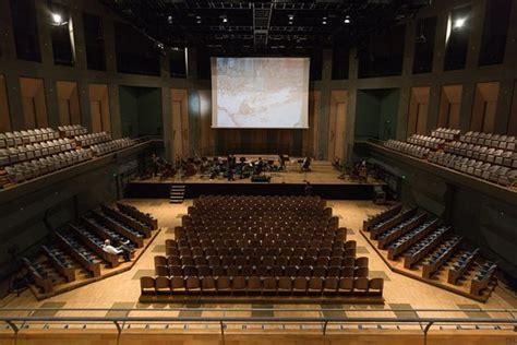 philharmonie de aktuelle 2017 lohnt es sich
