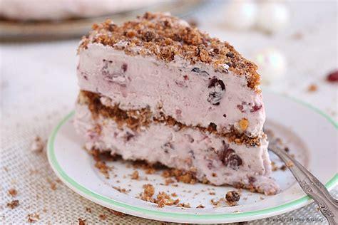 no bake fruit cake no bake fruit cake recipe