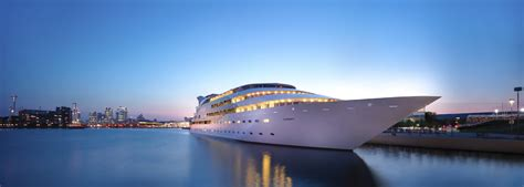 Yacht Boat London by Sunborn London Yacht Hotel Official Website Best Price