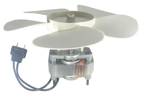 nutone s1200a000 bathroom fan motor assembly ebay