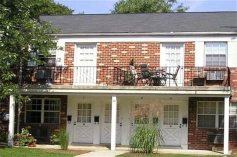 one bedroom apartments in lancaster pa wyncote apartments rentals lancaster pa apartments