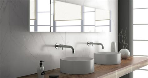 carrelage marbre blanc grand format int 233 rieur ext 233 rieur touche porto venere