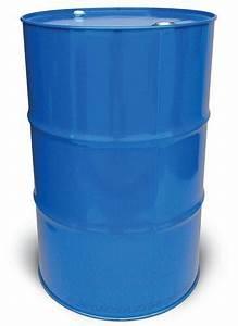 Maße 200 L Fass : oljefat st lfat 200 liter denios ab ~ Markanthonyermac.com Haus und Dekorationen