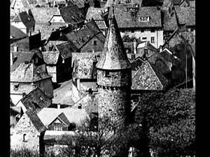 Fotograf Bad Homburg : bad homburg nostalgische fotos aus den 50 er youtube ~ Markanthonyermac.com Haus und Dekorationen