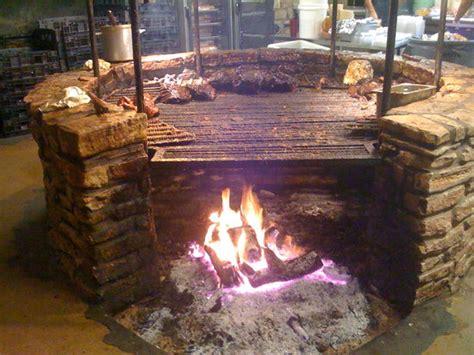 salt bbq driftwood menu prices restaurant reviews tripadvisor
