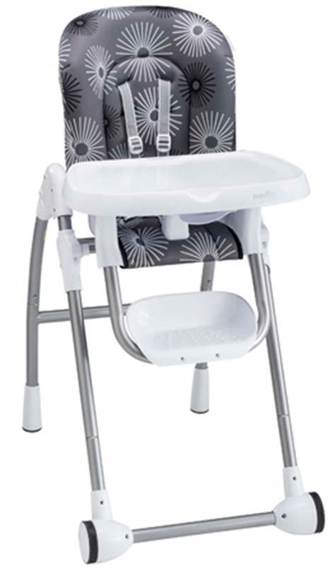 and functional products for baby years and beyond