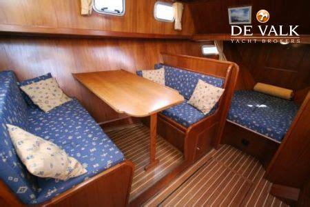 Hemmes Kruiser by Hemmes Kruiser Motorboot Te Koop Jachtmakelaar De Valk
