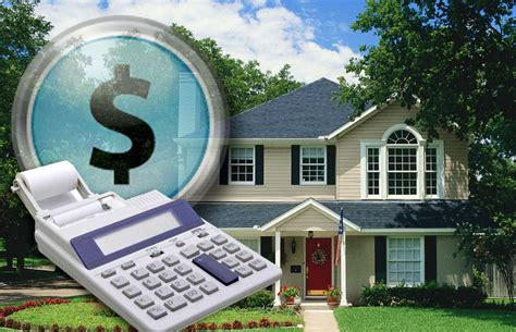 Home Refinance  Guberman, Benson & Calise, Llcguberman. 10 Year Fixed Home Loan Rates. Bjc Behavioral Health St Louis. Dunkirk Family Dentistry Stop Smoking Article. Hospital Resource Management. Aarp Medical Supplement Insurance Plans. Blue Cross Medigap Plans Self Storage St Paul. Remote Computer Support Jobs. How To Prepare For A Root Canal