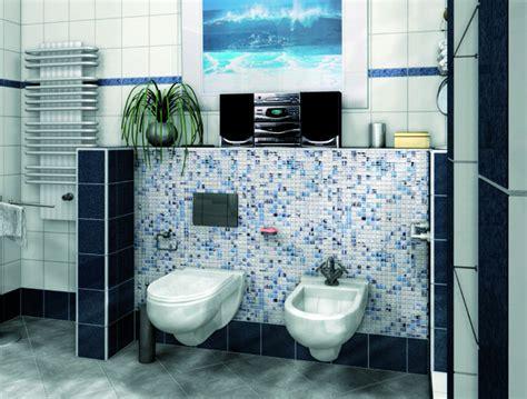 quelle mosa 239 que pour ma salle de bain trouver des id 233 es de d 233 coration tendances avec mr